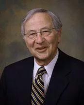 Albert B. Wolf